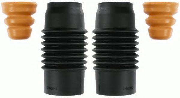 Пылезащитный комплект, амортизатор SACHS 900 158