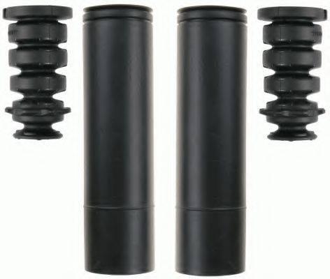 Пылезащитный комплект, амортизатор SACHS 900 233