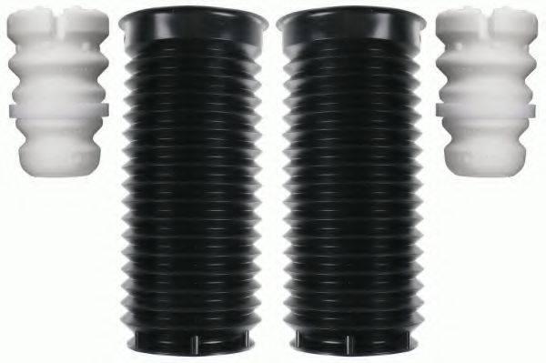 Пылезащитный комплект, амортизатор SACHS 900 240