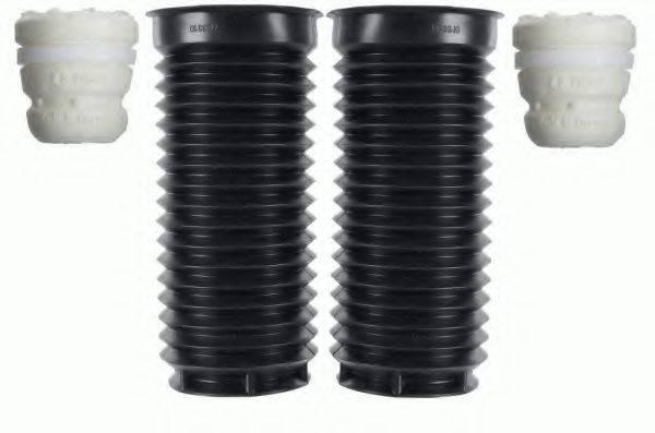 Пылезащитный комплект, амортизатор SACHS 900 309