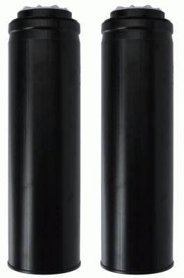 Пылезащитный комплект, амортизатор SACHS 900 332