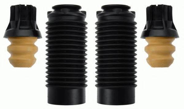 Пылезащитный комплект, амортизатор SACHS 900 335