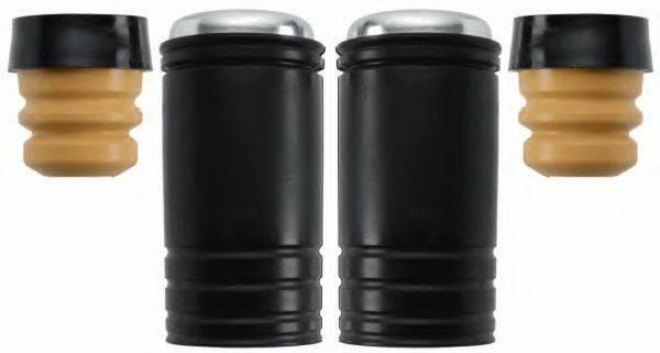 Пылезащитный комплект, амортизатор SACHS 900 343