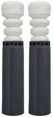 Пылезащитный комплект, амортизатор SACHS 900 376