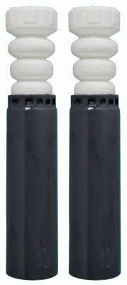 Пылезащитный комплект, амортизатор SACHS 900 377