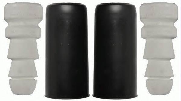 Пылезащитный комплект, амортизатор SACHS 900 383