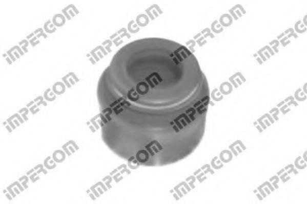 ORIGINAL IMPERIUM 27584 Уплотнительное кольцо, стержень кла