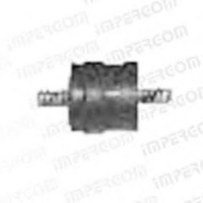 Буфер, воздушный фильтр ORIGINAL IMPERIUM 31918
