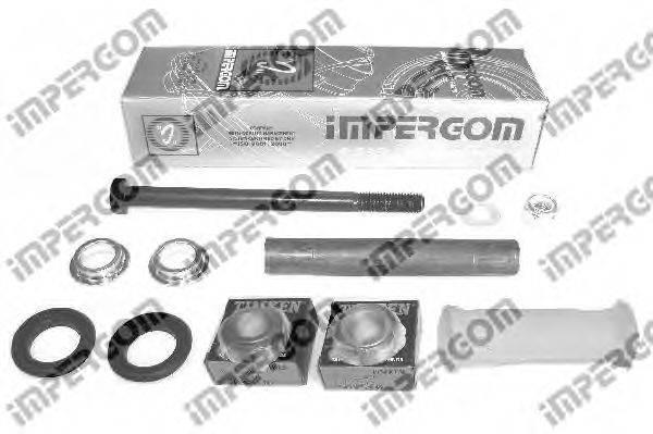 ORIGINAL IMPERIUM 40025 ремонтный комплект, рычаг подвески