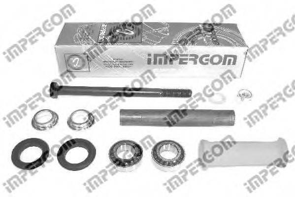 ORIGINAL IMPERIUM 400251 ремонтный комплект, рычаг подвески