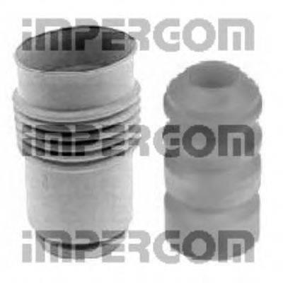 ORIGINAL IMPERIUM 48003 Пылезащитный комплект, амортизатор