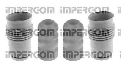 ORIGINAL IMPERIUM 50002 Пылезащитный комплект, амортизатор