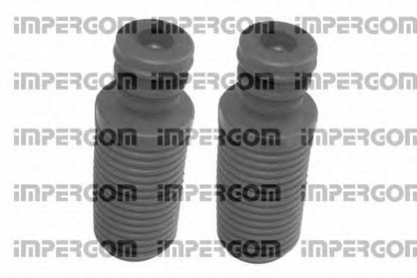 ORIGINAL IMPERIUM 50840 Пылезащитный комплект, амортизатор