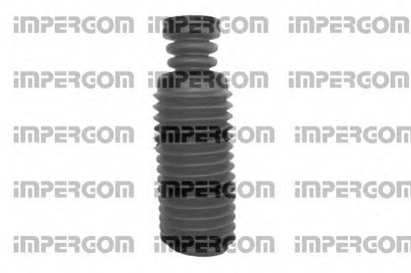 ORIGINAL IMPERIUM 71502 Пылезащитный комплект, амортизатор