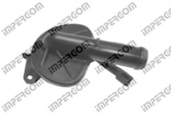 ORIGINAL IMPERIUM 90402 Регулирующий клапан охлаждающей жидкости