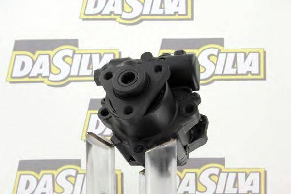 DA SILVA DP2529 Гидравлический насос, рулевое управление