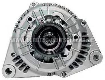 EUROTEC 12040410 Генератор