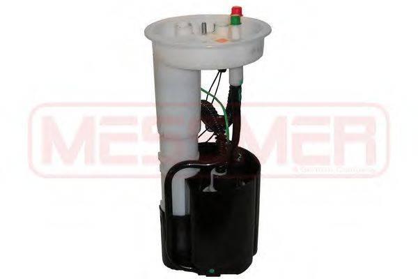 MESSMER 775060 Элемент системы питания
