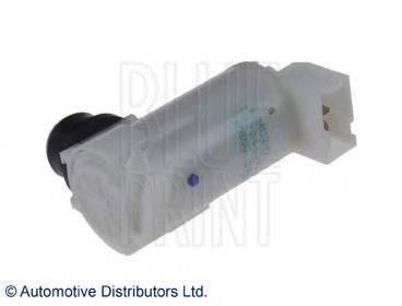 BLUE PRINT ADN10322 Водяной насос, система очистки окон