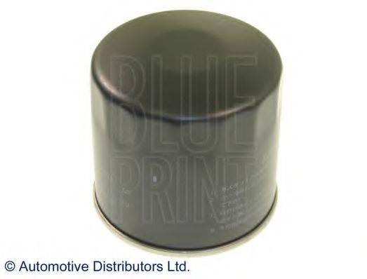 BLUE PRINT ADN12119 Масляный фильтр