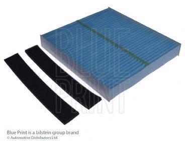 BLUE PRINT ADN12505 Фильтр, воздух во внутренном пространстве