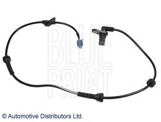 BLUE PRINT ADN17117C Датчик, частота вращения колеса