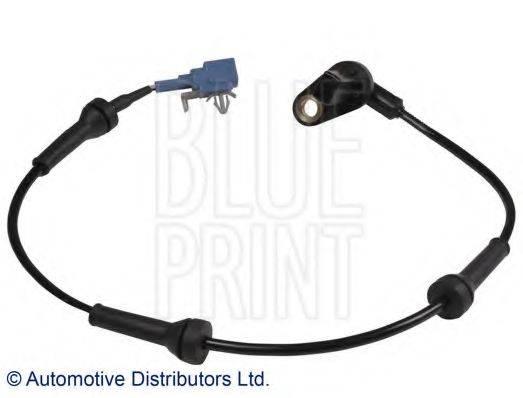 BLUE PRINT ADN17121C Датчик, частота вращения колеса