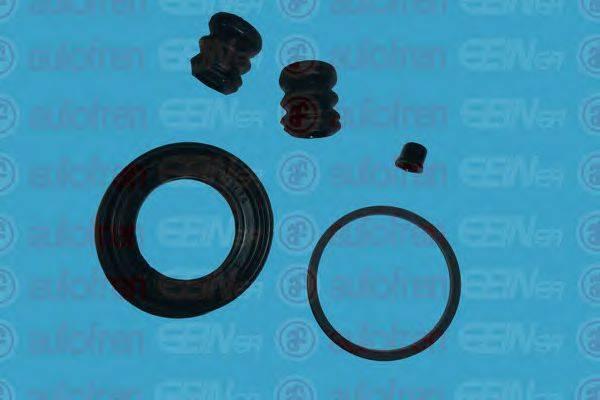 AUTOFREN SEINSA D4110 Ремкомплект, тормозной суппорт
