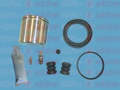 AUTOFREN SEINSA D41179C Ремкомплект, тормозной суппорт