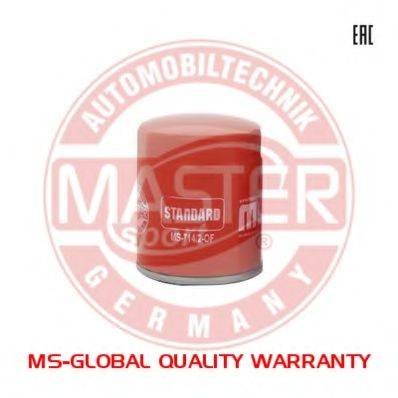 MASTER-SPORT 7142OFPCSMS Масляный фильтр