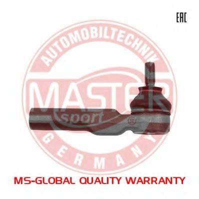 MASTER-SPORT 29924PCSMS Наконечник поперечной рулевой тяги