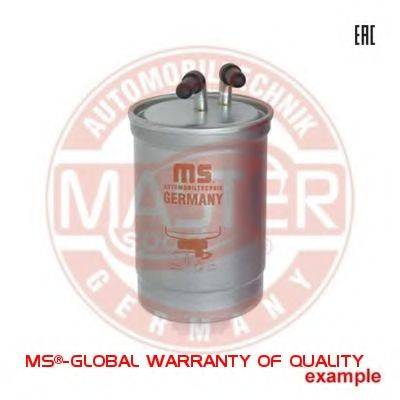 MASTER-SPORT 94022KFPCSMS Топливный фильтр