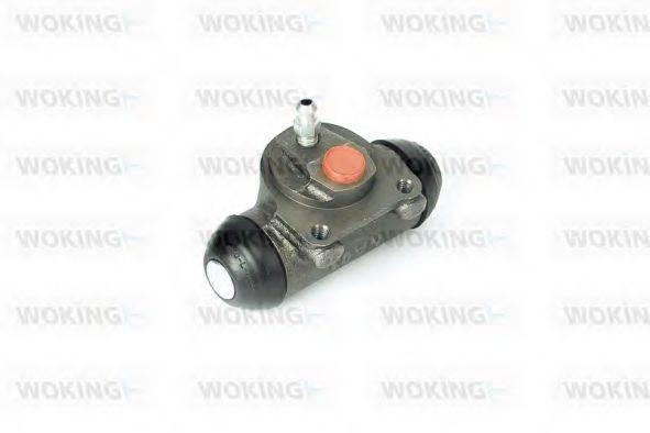 WOKING C152066 Колесный тормозной цилиндр