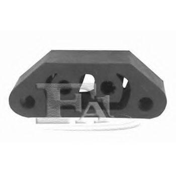 FA1 223905 Кронштейн, система выпуска ОГ