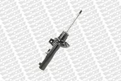 Амортизатор MONROE C2513