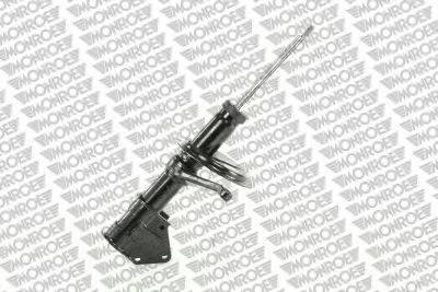 MONROE G16684 Амортизатор