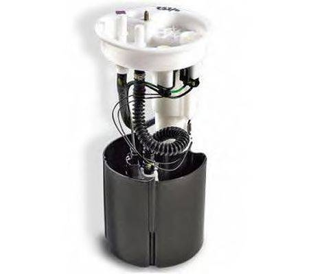 ACI - AVESA ABG210 Топливный насос