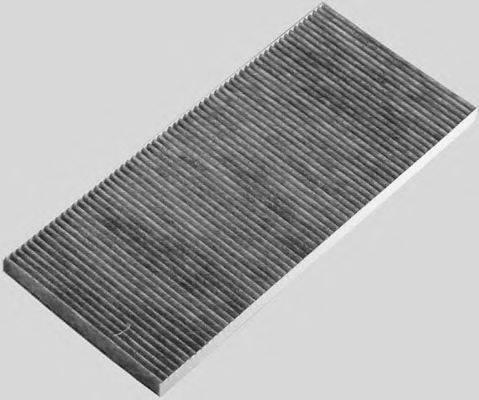 OPEN PARTS CAF215211 Фильтр, воздух во внутренном пространстве