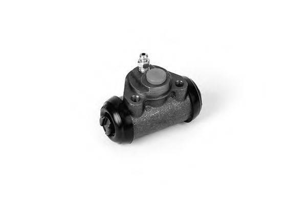 OPEN PARTS FWC302100 Колесный тормозной цилиндр