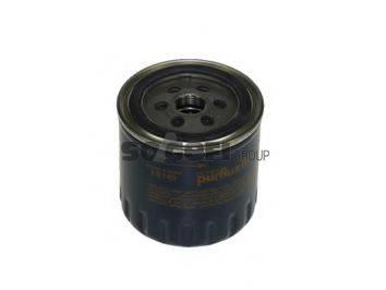 PURFLUX LS149 Масляный фильтр
