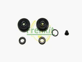 Ремкомплект, колесный тормозной цилиндр FRENKIT 319014