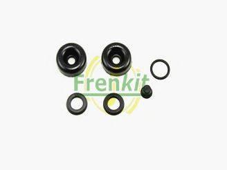 Ремкомплект, колесный тормозной цилиндр FRENKIT 320014