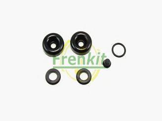 Ремкомплект, колесный тормозной цилиндр FRENKIT 320015