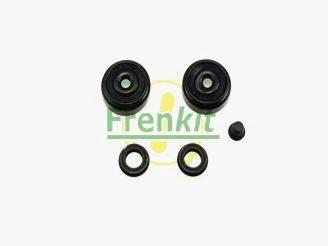 Ремкомплект, колесный тормозной цилиндр FRENKIT 320019