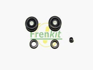 Ремкомплект, колесный тормозной цилиндр FRENKIT 320024