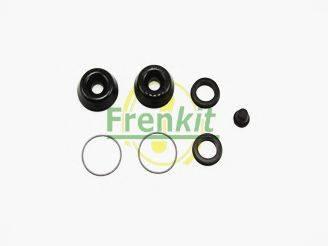 Ремкомплект, колесный тормозной цилиндр FRENKIT 320035