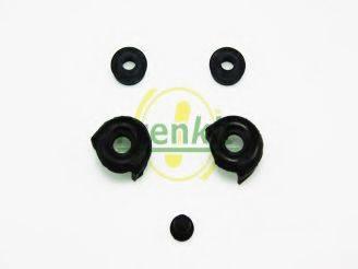 Ремкомплект, колесный тормозной цилиндр FRENKIT 319027