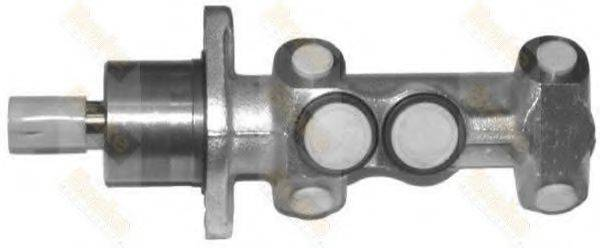 BRAKE ENGINEERING MC1438BE Главный тормозной цилиндр