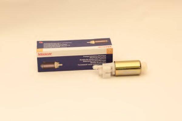 KLAXCAR FRANCE 44007Z Топливный насос