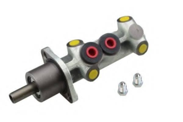 TEXTAR 33034200 Главный тормозной цилиндр